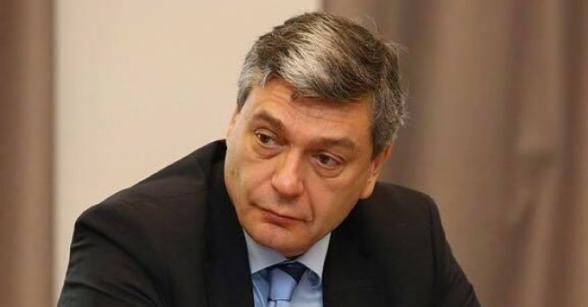 Москва поможет Еревану и Баку в урегулировании на границе в случае просьбы обеих сторон