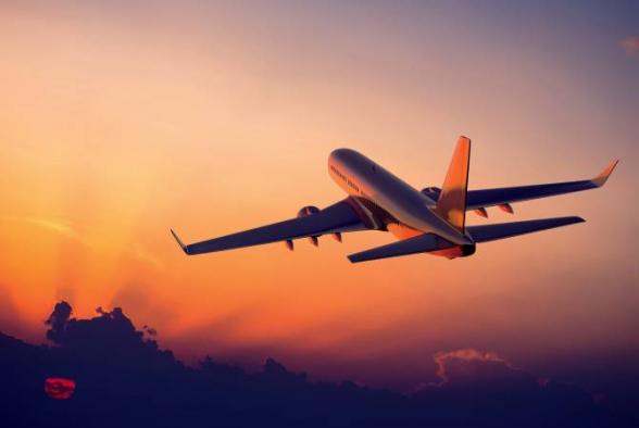 ՌԴ-ում օպերշտաբը չի հաստատել Թուրքիայի հետ ավիահաղորդակցության դադարեցման երկարացումը