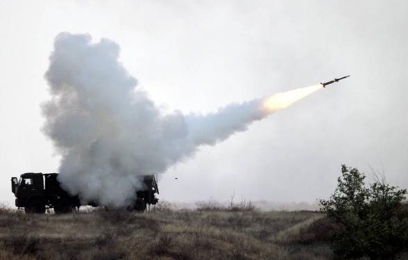 В Белоруссии началась внезапная проверка боевой готовности ракетных войск ВС республики