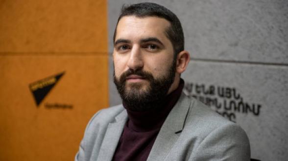 Пункт за пунктом объясню, какие последствия для Армении будет иметь тот документ, который собирается подписать капитулянт