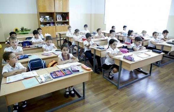 ԿԳՄՍՆ-ն հրապարակել է առաջին դասարանցիների համար պահանջվող փաստաթղթերի ցանկը