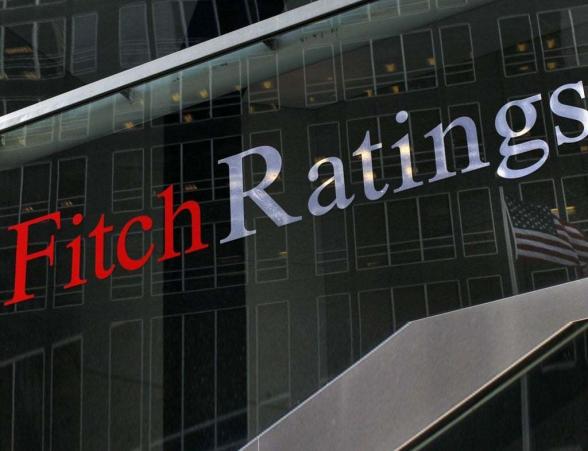 Fitch-ը նվազեցրել է Թուրքիայի տնտեսական աճի ցուցանիշը