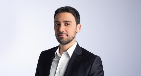 Արմեն Չարչյանը հեռացող իշխանության ու ՀՔԾ պետի պատվերով ձերբակալվել է, սա աբսուրդի հասնող քաղաքական հետապնդում է, որի համար խիստ պատժվելու են