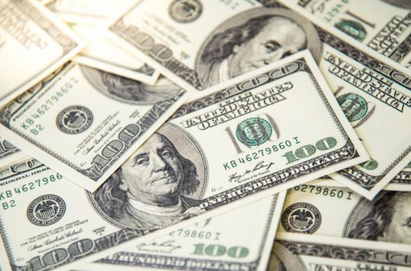 Ադրբեջանի ռազմավարական արժութային պահուստները կազմել են ավելի քան 52 մլրդ դոլար
