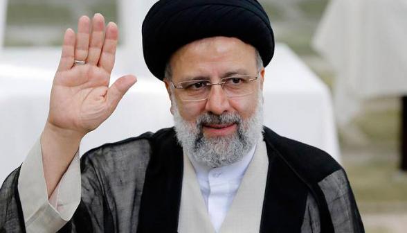 В Иране выбрали нового президента