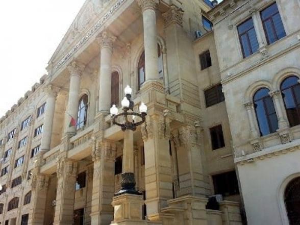 Ադրբեջանի գլխավոր դատախազությունը Հայաստանին մեղադրում է Լաչինում անտառների կանխամտածված ոչնչացման մեջ