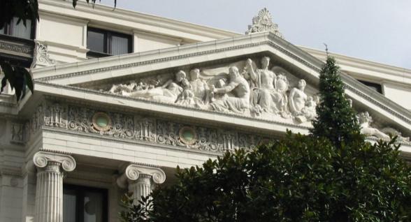 Ինչպես վանեցի հայը գրավեց Սան Ֆրանցիսկոն (լուսանկար)