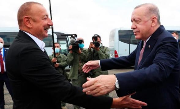 Что означает подписанное между Турцией и Азербайджаном Шушинское соглашение