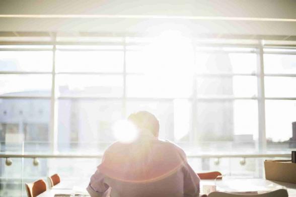 Աշխատողներին պետք է տրամադրվեն հատուկ ընդմիջումներ. ՀՀ առողջապահական և աշխատանքի տեսչական մարմինը զգուշացնում է գործատուներին