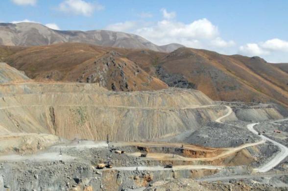 Работа Сотского рудника приостановлена: сотрудники эвакуированы