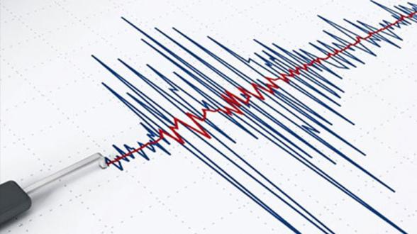 Իրանում և Վրաստանում երկրաշարժեր են տեղի ունեցել