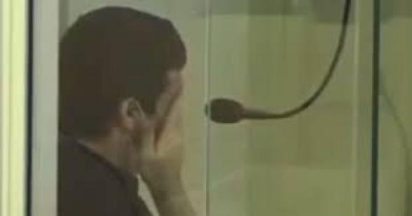 Ձեր ընտրած-ծափահարած պողպատյա մուրճն իջավ հայ պատանդների գլխին (տեսանյութ)