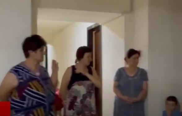 Վերջին 9 ամսում 4-5-րդ կացարանն ենք փոխում. Փաշինյանը վտարո՞ւմ է արցախցիներին (տեսանյութ)