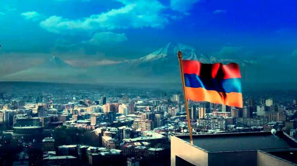 Что ожидает Армению в новом миропорядке?