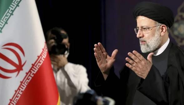 Иран войдет в состав ШОС – «Коммерсантъ»