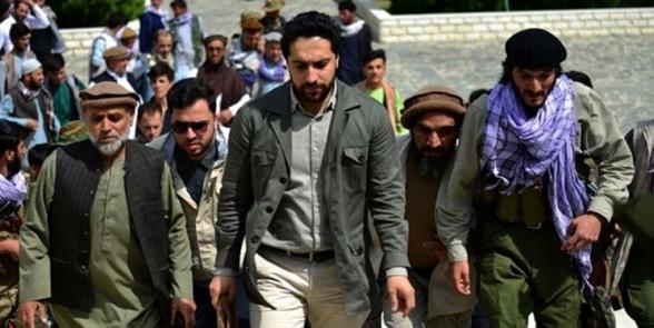 Лидер сопротивления в Панджшере не покидал территорию Афганистана
