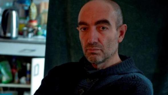 Մատենադրանի գիտաշխատողը ի շահ Ադրբեջանի կեղծում է Արցախի ինքնորոշման պատմությունը