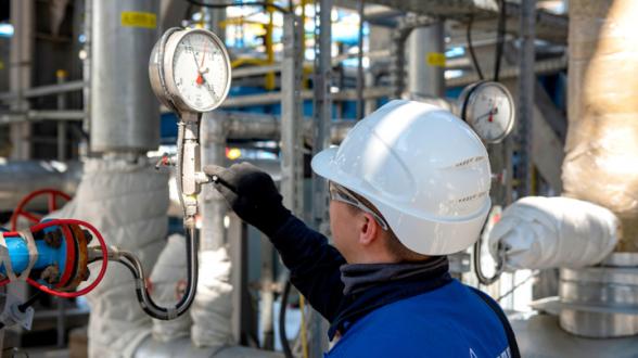 Польша намерена поменять «Газпром» на Норвегию