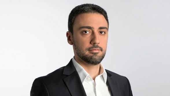 Если все решается административно-территориальном делением, давайте определим, что границы РА доходят до Баку – Вардеванян (видео)