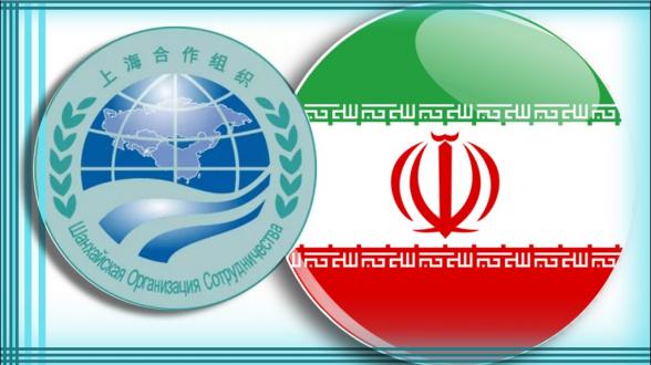 Иран стал полноправным членом ШОС