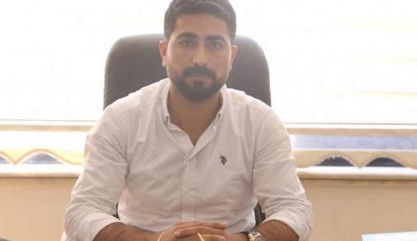 Թուրքիայում հետապնդում է սկսվել Ցեղասպանությունը ճանաչող փաստաբանի նկատմամբ
