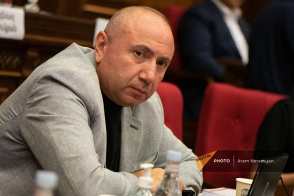 Блокада Армении усугубляется: дорога Иран-Армения фактически закрыта