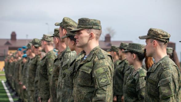 США хотят использовать российские военные базы в Центральной Азии