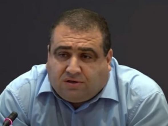 Արցախից տեղահանված քանի՞ մարդ է ապրում Հայաստանում և քանի՞ ընտանիք է վերադարձել այս տարի (տեսանյութ)